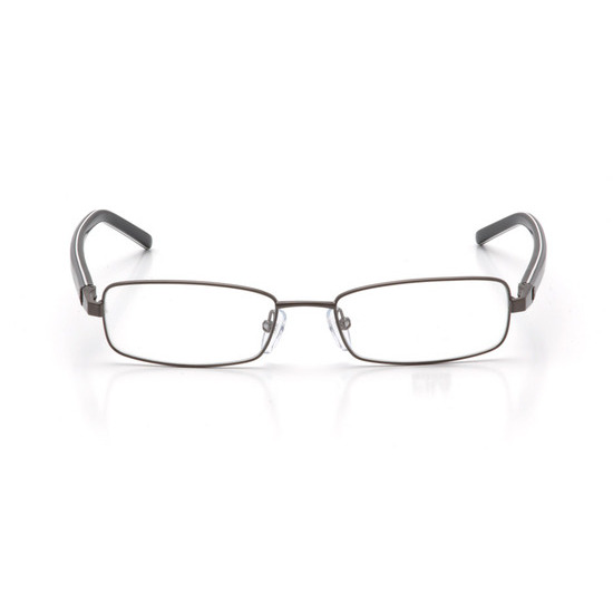 Fila VF8457 Glasses