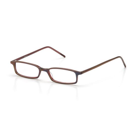 Ghost Saffron Glasses