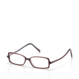 Ghost Turtledove Glasses Reviews