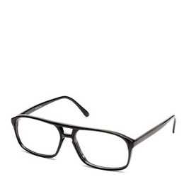 Harold Glasses Reviews