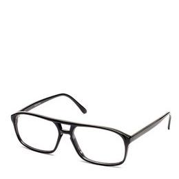 Harold Glasses Reviews