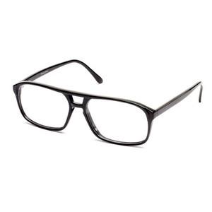 Photo of Harold Glasses Glass