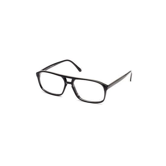 Harold Glasses