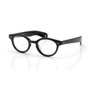 Photo of John Lennon JL07B Glasses Glass