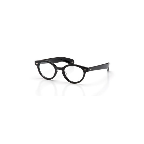 John Lennon JL07B Glasses