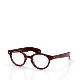 John Lennon JL08B Glasses Reviews