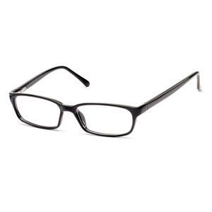 Photo of Miami Glasses Glass