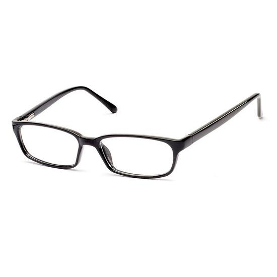 Miami Glasses
