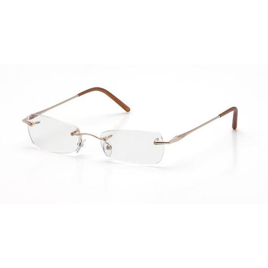 Ghost Bluebell Glasses