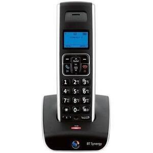 Photo of BT Synergy 5000 Slave Landline Phone