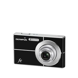 Olympus FE-3000 / X-890 Reviews