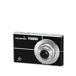 Olympus FE-3000 / X-890 Reviews