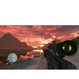 Far Cry 3  (Sony Playstation 3) Reviews