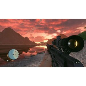 Photo of Far Cry 3  (Sony Playstation 3) Video Game