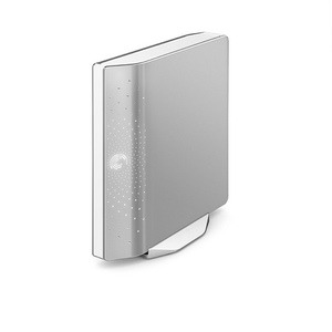 Photo of Seagate FreeAgent Desk 1TB External Hard Drive