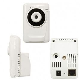 X-Vision XIP3000 IP CCTV Camera