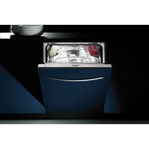 Photo of Baumatic BDI631 Dishwasher