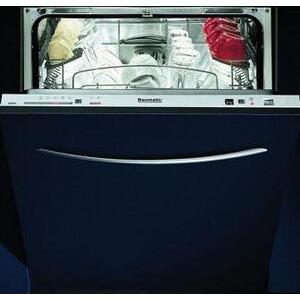 Photo of Baumatic BDI651 Dishwasher