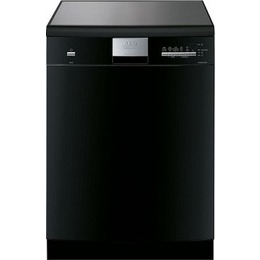 AEG F50870 Reviews