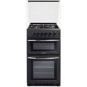 Photo of Belling GT755 Cooker