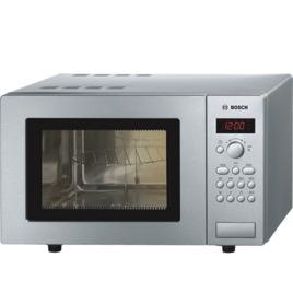 Bosch HMT75G451B Reviews