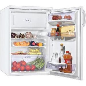 Photo of Zanussi ZRG614SW Fridge Freezer