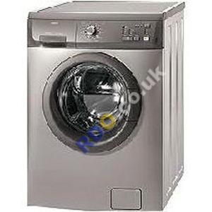 Photo of Zanussi Essential 6KG Washing Machine Graphite Washing Machine