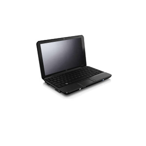 Photo of Option HP Compaq Mini 700 Laptop