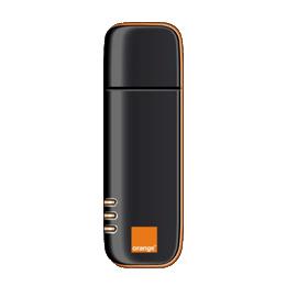 Option E610 (Orange) Reviews