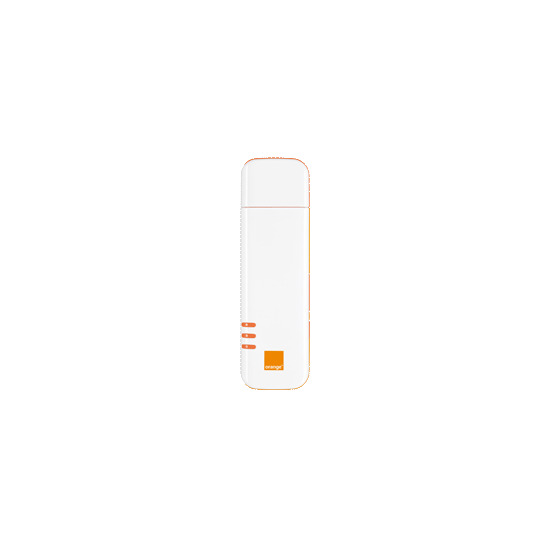 Option E610 (Orange)