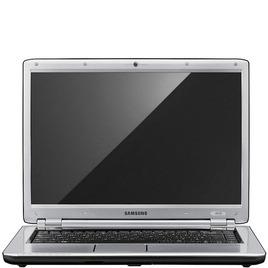 Samsung R510-FAAEUK Reviews