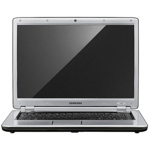 Photo of Samsung R510-FAAEUK Laptop