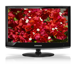 Samsung SyncMaster 933SN Reviews