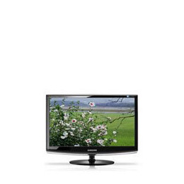 Samsung SyncMaster 2033SW Reviews
