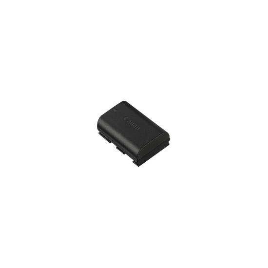Canon LP-E6 - Camera battery Li-Ion 1800 mAh
