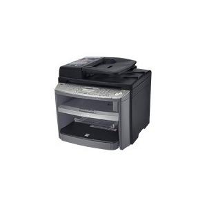 Photo of Canon I-SENSYS MF4380DN Printer