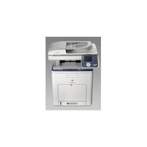 Photo of Canon I-SENSYS MF8450 Printer