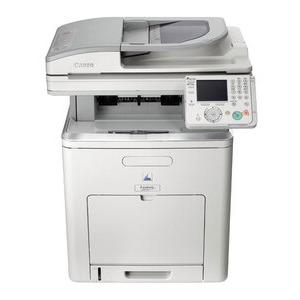 Photo of Canon I-SENSYS MF9130 Printer