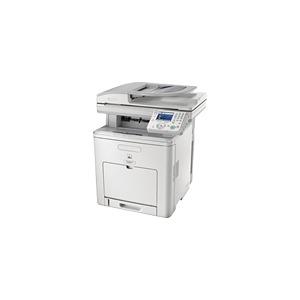 Photo of Canon I-SENSYS MF9170 Printer