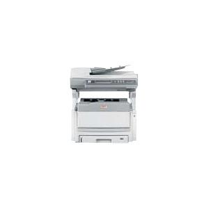 Photo of OKI MC860DN Printer