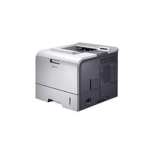 Photo of Samsung ML-4551NDR Printer