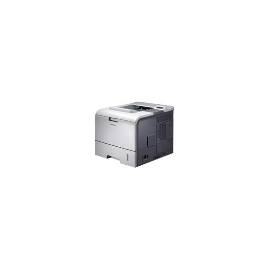 Samsung ML-4551NDR