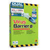 Photo of VirusBarrier X5 Dual Protection Software