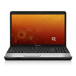 HP CQ60-100 Reviews