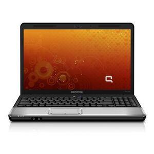 Photo of HP CQ60-100 Laptop