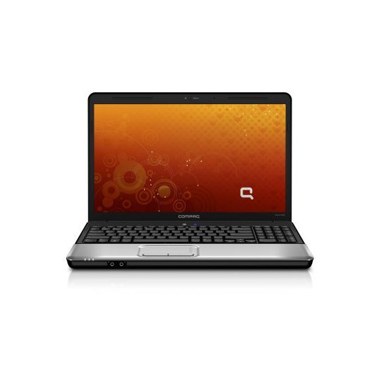 HP CQ60-100