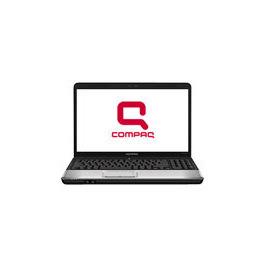 Compaq CQ60-212EA Laptop + Antivirus Reviews