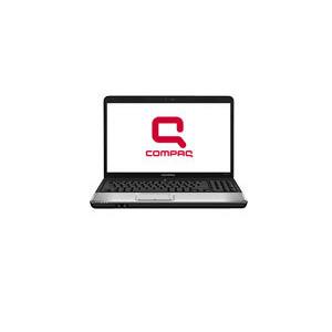 Photo of Compaq CQ60-212EA Laptop + Antivirus Laptop