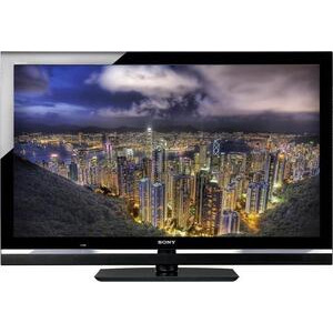Photo of Sony KDL-40W5500 Television