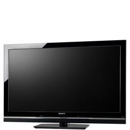 Sony KDL-37W5500 Reviews